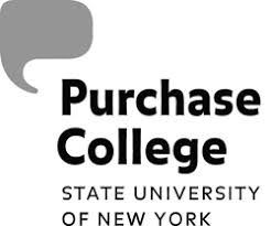 Purchase College (SUNY Purchase)