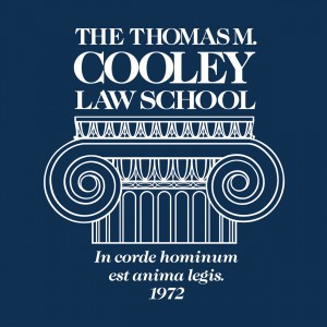 Thomas Cooley Law School