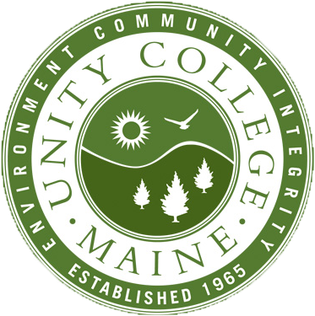 Unity College