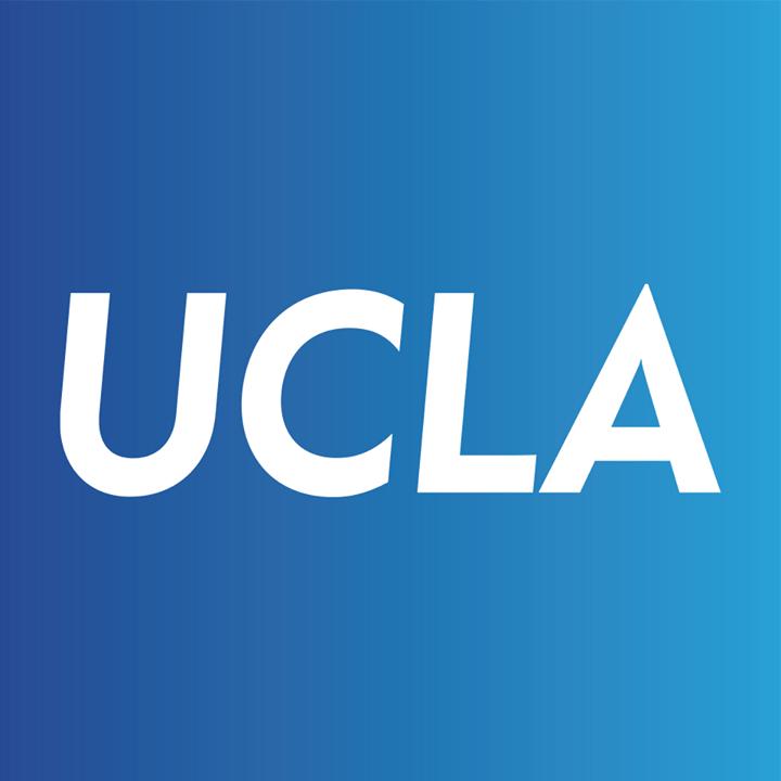 University of California Los Angeles (UCLA)