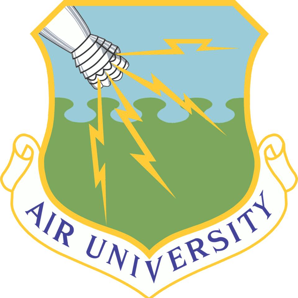 Air University
