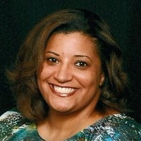 Professor Lynn Hampton