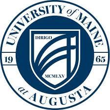 University of Maine Augusta