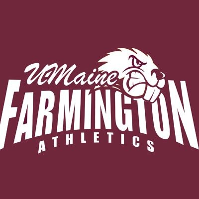 University of Maine Farmington