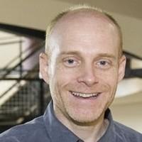 Professor Phillip Miller