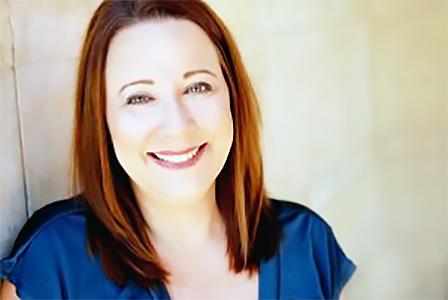 Anne Quackenbush