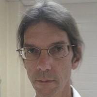 Professor William Kallfelz