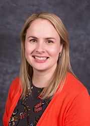 Professor Sara Fehr