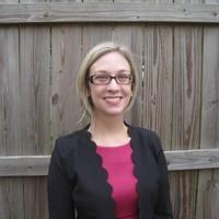 Professor Sarah Hayes