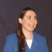 Professor Valerie Frankel