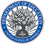 US Departement of Education